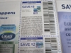 15 Coupons $3/1 Colace 60ct + $2/1 Colace Product 11/28/2020