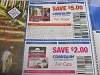 15 Coupons $5/1 Cosequin for Dogs + $2/1 Cosequin for Cats 12/31/2020