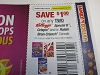 15 Coupons $1/2 Kellogg's Special K Crispix or Raisin Bran Crunch Cereals 11/25/2020