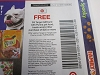 15 Coupons $5/1 Target GiftCard WYB $25 in Purina Pet Food or Treats 10/31/2020
