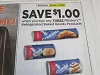 15 Coupons $1/3 Pillsbury Refrigerated Baked Goods 12/19/2020