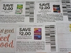 15 Coupons $2/1 Beano + $2/1 Tagamet 30ct + $2/1 Phazyme Anti Gas Softgel 12/5/2020