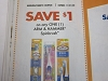 15 Coupons $1/1 Arm & Hammer Spinbrush 11/21/2020