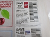 15 Coupons $.75/2 Luden's Drops + $1/1 Sucrets 12/5/2020