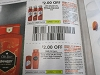 15 Coupons $2/1 Old Spice Dry Spray or Body Spray +  $2/2 Old Spice Antiperspirant / Deodorant Body Wash 11/7/2020