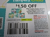 15 Coupons $1.50/1 Pampers Diapers or Easy Ups Training Underwear 11/7/2020