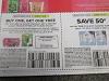 15 Coupons Buy 1 Get 1 FREE Glade Product + $.50/1 Glade Plugins Warmer 1ct or 2 ct 11/21/2020