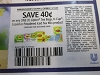 15 Coupons $.40/1 Lipton Tea Bags K Cup Liquid or Powdered Tea Mix 11/14/2020