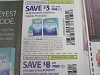 15 Coupons $3/1 Refresh Digital or PF + $8/2 Refresh 1/2/2021