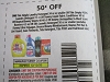 15 Coupons $.50/1 Tide Simply Laundry Detergent 34oz or Simply Pods 13ct 12/12/2020