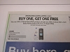 15 Coupons Buy 1 Dove Body Wash Get 1 Dove Men+Care Body Wash FREE 11/28/2020