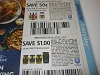 15 Coupons $.50/1 Hellmann's 9oz + $1/1 Maille Product 11/28/2020