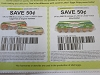 15 Coupons $.50/1 Land o Lakes Eggs Cage Free or Organic  + $.50/1 Land o Lakes Eggs 2/15/2021