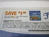 15 Coupons $1/1 Fisher Chef's Naturals Recipe Nut 10oz 12/31/2020 DND