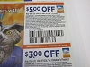 15 Coupons $5/1 35ct or 55ct Xyzal + $3/1 10ct Xyzal or Children's 12/5/2020