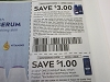 15 Coupons $3/2 Nivea Body Wash or Men Body Wash + $1/1 Nivea Body Wash or Men Body Wash 11/28/2020