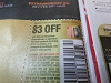 15 Coupons $3/2 Loreal Paris Elvive Hair Care Or Advanced Hair Style 11/28/2020