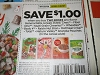 15 Coupons $1/2 General Mills Wheaties Fiber One Chex Cereal 1/2/2021