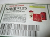 15 Coupons $1.25/1 Godiva Bag or Gift Box 1/3/2021