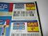 15 Coupons $1.50/1 Anbesol + $4/2 Anbesol 1/5/2021