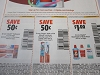 15 Coupons $.50/1 Colgate Toothpaste 3.0oz + $.50/1 Colgate Adult or Kids Manual Toothbrush + $1/1 Mouthwash 12/5/2020