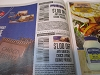 15 Coupons $1/1 Bahlsen Cookie + $1/1 Bahlsen Choco Leibniz Cookie 1/31/2021