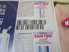 15 Coupons $5/1 Acuvue Revitalens 10oz + $7/1 20oz Acuvue Revitalens 1/20/2021