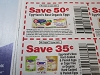 15 Coupons $.50/1 Eggland's Best Organic Eggs + $.35/1 Hard Cooked and Peeled Eggs 3/6/2021