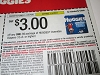15 Coupons $3/1 Huggies Overnites Diapers 15ct+ 1/3/2021