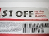 15 Coupons $1/1 box Merci Chocolate 1/31/2021