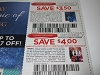 15 Coupons $3.50/1 Nautica Fragrance + $4/1 Beyonce Fragrance of $9.89+ 12/25/2020