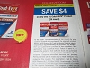 15 Coupons $4/1 Cold Eeze 25ct 1/16/2021