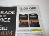 15 Coupons $2/1 Duracell Optimum 1/2/2021