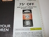 15 Coupons $.75/1 Duracell Lithium Packs 1/2/2021