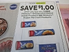15 Coupons $1/3 Pillsbury Refrigerated Baked Goods or Pie Crusts 2/6/2021