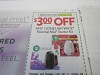 15 Coupons $3/1 Air Wick Essential Mist Starter Kit 1/10/2021