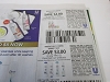 15 Coupons $2/1 Dove Ampified Textures + $3/2 Dove Hair Care 1/16/2021
