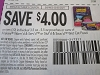 15 Coupons $4/1 Friskies Warm'd & Serv'd or Stuf'd & Sauc'd Wet Cat Food 3/3/2021