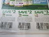 15 Coupons $2/1 Nature's Bounty Vitamin or Supplement + $2/1 Coq10 Fish Oil or Probiotic + $3/1 Stress Comfort Gummy or Sleep 3 1/31/2021