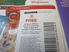 15 Coupons $5 Target Gift Card Wyb $25 in Purina Pet Food, Treats or Litter 1/23/2021