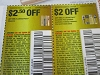 15 Coupons $2.50/1 Loreal Paris Mascare + $2/1 Cosmetic Face 1/16/2021
