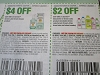 15 Coupons $4/1 Garnier GreenLabs Serum Cream + $2/1 Garnier Skincare or GreenLabs 1/30/2021