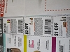 15 Coupons $2/1 Maybelline NY Mascare + $2/1 Maybelline New York Face + $1/1 NY Eyeshadow Eyeliner or Brow 1/30/2021