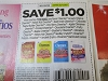 15 Coupons $1/2 Cheerios Cereals 2/13/2021