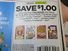 15 Coupons $1/2 General Mills Lucky Charms Cinnamon Toast Crunch Cereal 2/13/2021