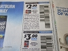 15 Coupons $2/1 Tagamet HB 200 30ct + $3/1 Tagament HB 200 70ct 2/13/2021
