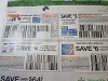 15 Coupons $9/1 Claritin 60ct 1/10/2021 + $3/1 Claritin 24ct 1/31 + $4/1 Citrical 70ct 1/17/2021 + $6/1 Zegrid OTC 1/31/2021