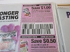 15 Coupons $1/1 Energizer Batteries + $.50/1 Energizer Hearing Aid Batteries 2/20/2021