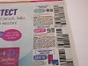 15 Coupons $2/1 Playtex Sport or Gentle Glide Tampons + $1.50/1 Carefree Breathe Liners + $2/2 Stayfree or Carefree 1/23/2021