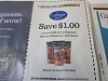 15 Coupons $1/1 College Inn Savory Infusions 3/3/2021
